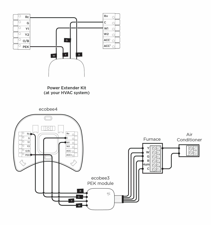 XX_1151] Ecobee Smart Wiring DiagramVulg Phil Monoc Minaga Hisre Ricis Ilari Vira Mohammedshrine Librar Wiring  101