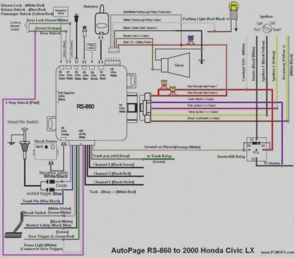 Wiring Diagram 356 Porsche - Wiring Diagram And Schematic ...