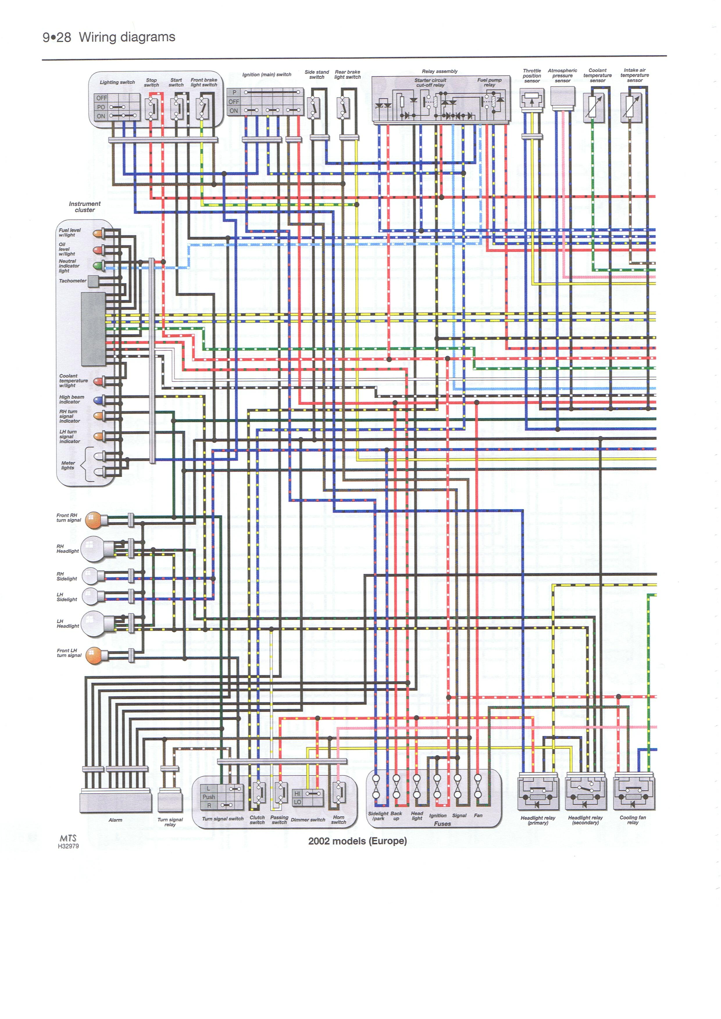 Yamaha R1 Wiring Diagram from static-cdn.imageservice.cloud