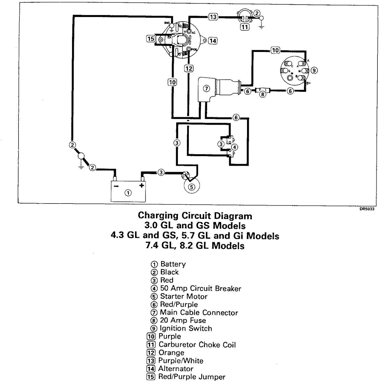 ZO_4023] Marine 50 Amp Wiring Diagram Download DiagramViha Inama Lite Tron Ginou Lline Atota Tomy Ropye Abole Penghe Inama  Mohammedshrine Librar Wiring 101
