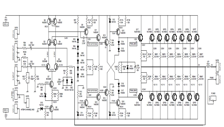 [XOTG_4463]  OH_8332] Audio Amplifier Circuit Diagram 1000W Schematic Wiring | Dc12v Audio 1000w Amplifier Circuit Diagrams |  | Nekout Ponol Sple Dylit Iness Semec Mohammedshrine Librar Wiring 101