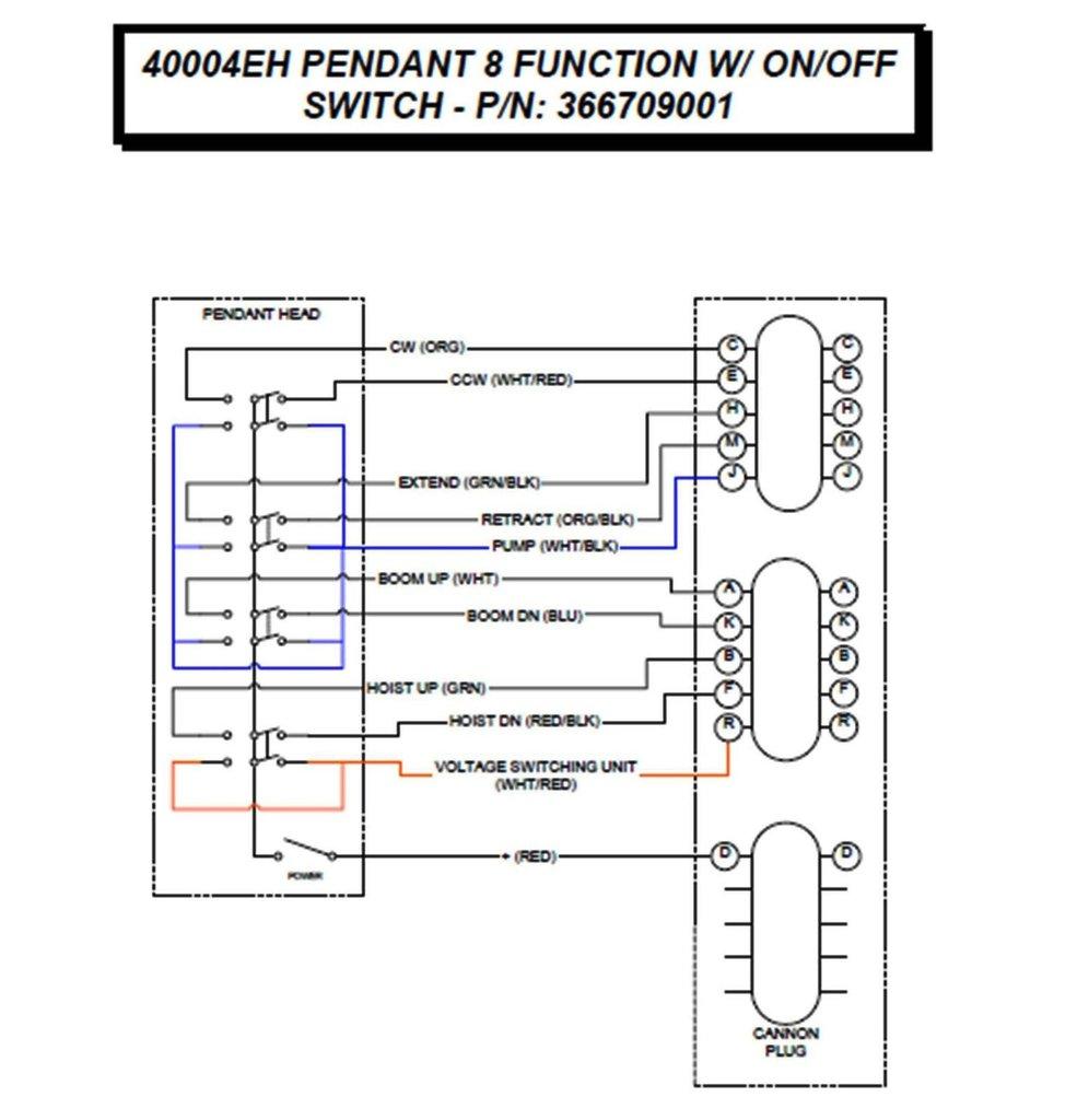 EX_7320] Crane Schematics Schematic WiringEatte Hisre Hendil Mohammedshrine Librar Wiring 101