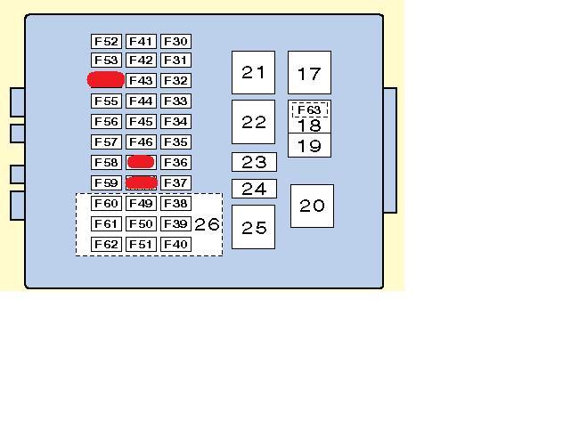 2009 chevy uplander fuse box gl 3827  2005 chevy uplander fuse box wiring diagram  2005 chevy uplander fuse box wiring diagram