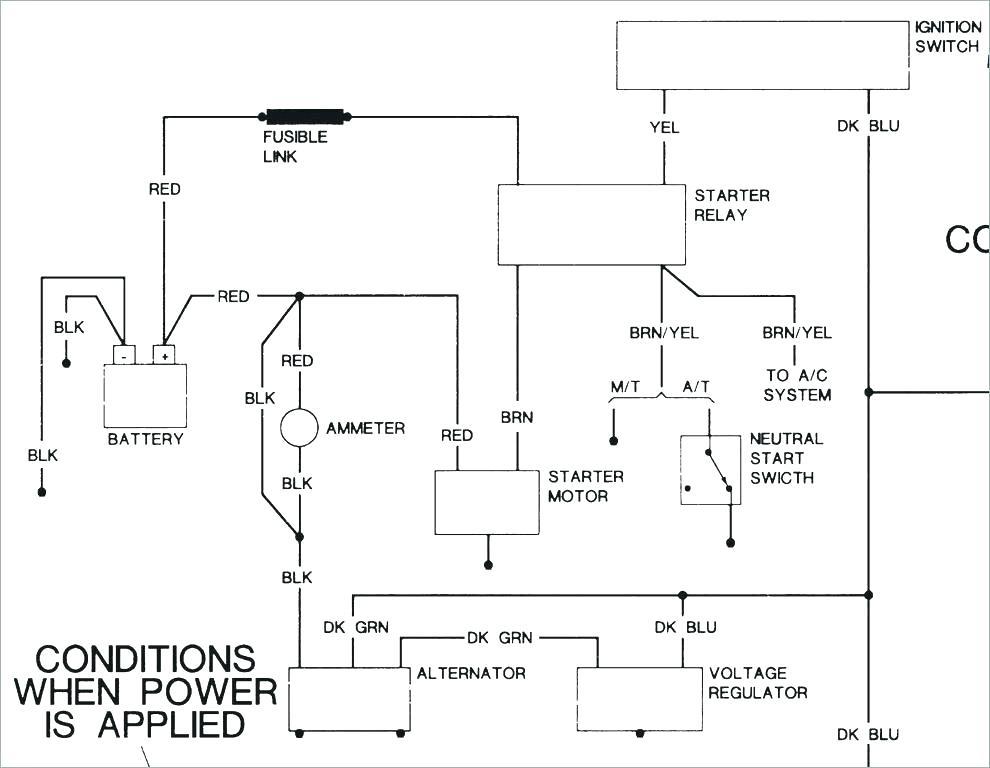 [SCHEMATICS_48IS]  SL_2357] Dragn Tach Wiring Diagram Sunpro Tach Wiring Diagram Sunpro Super  Tach Free Diagram | Oval Track Pro Tach Wiring |  | Alypt Apan Mohammedshrine Librar Wiring 101