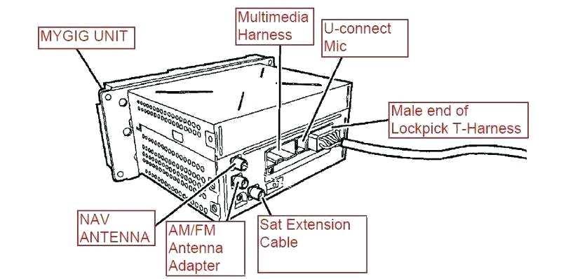 Rhr 430n Wiring Diagram Dodge - Subaru Engine Diagram -  contuor.2014ok.jeanjaures37.frWiring Diagram Resource
