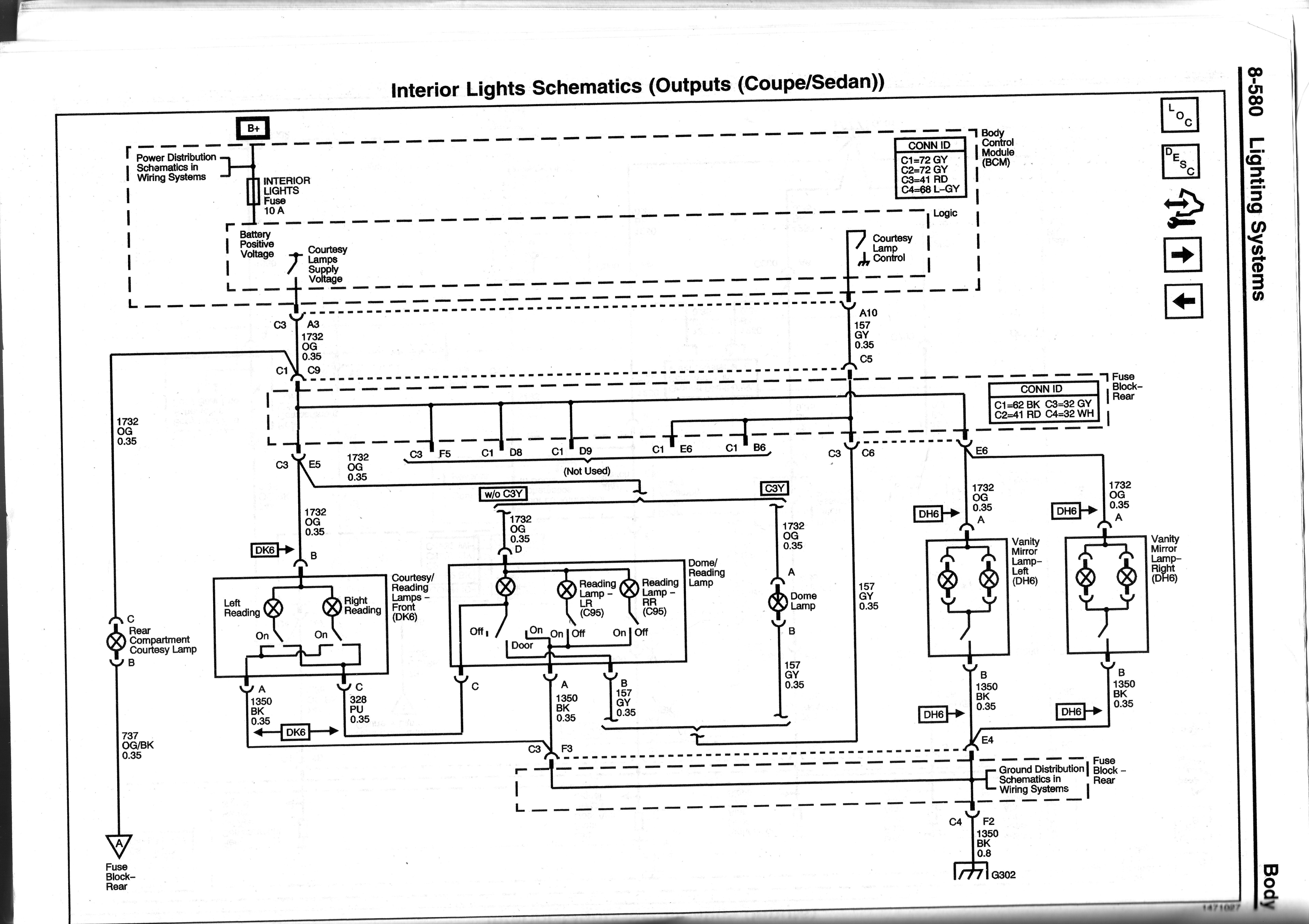 ZD_4746] Pontiac G8 Wiring Diagram Download DiagramHroni Phae Mohammedshrine Librar Wiring 101