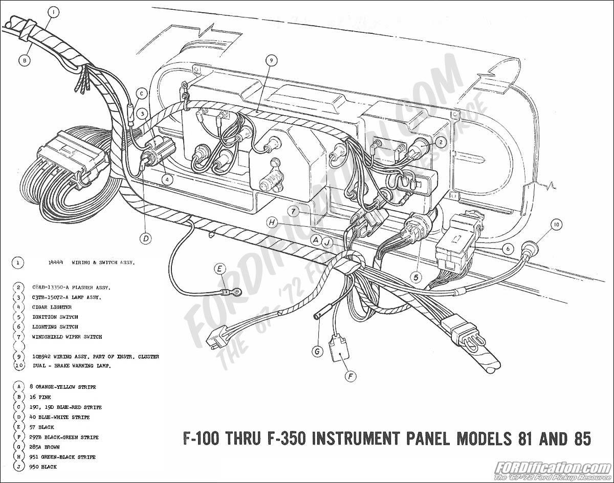 Ta 7866 1969 Mustang Wiring Diagram Online Download Diagram