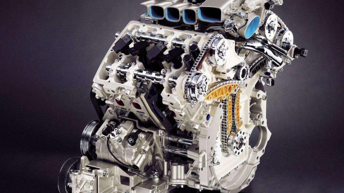 2002 Vw Passat W8 Engine Diagram Wiring Diagrams Post Core Core Michelegori It