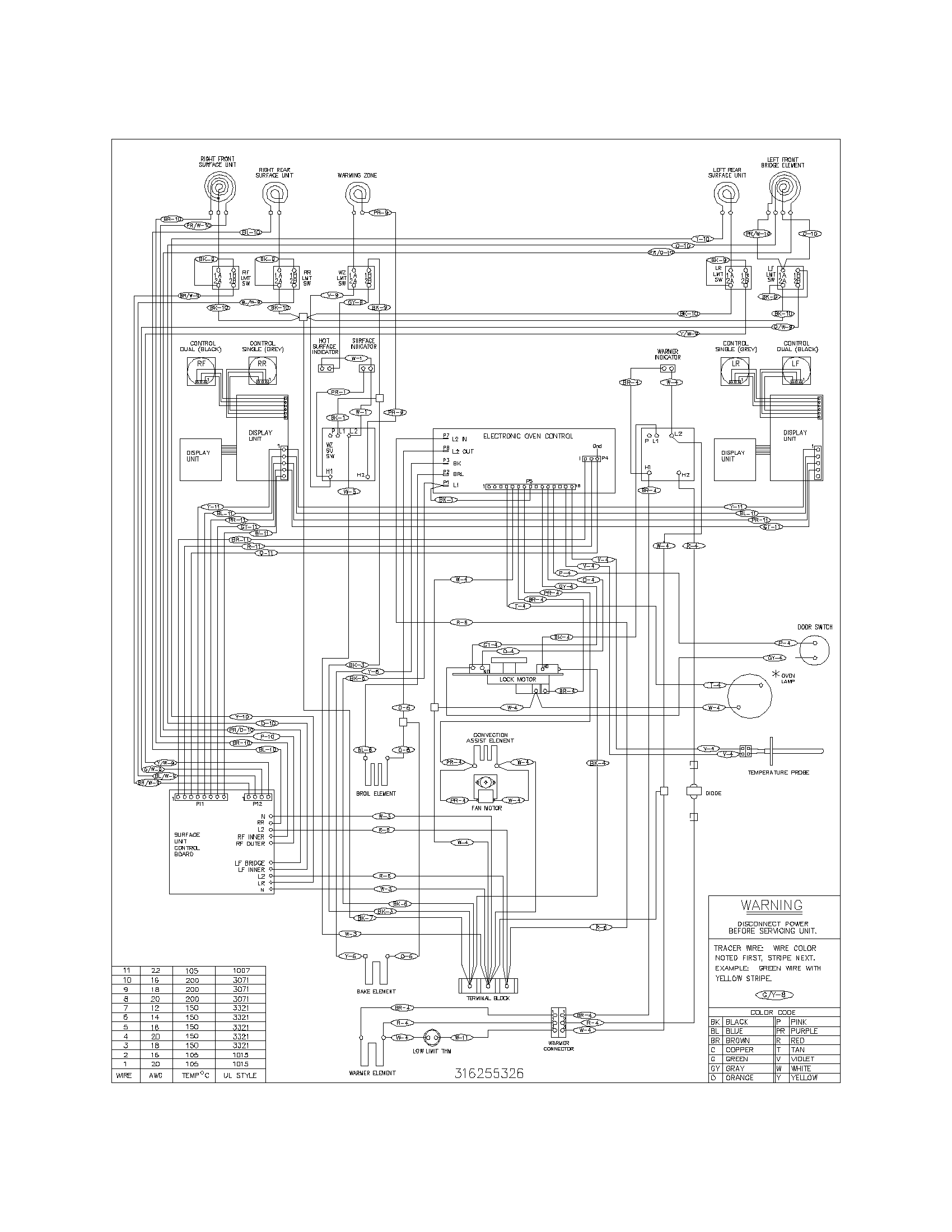 [ANLQ_8698]  OW_6946] Plgf389Ccb Gas Range Wiring Diagram Parts Diagram Schematic Wiring | Imperial Range Wiring Diagram |  | Oxyt Tomy Itive Kumb Sequ Phae Mohammedshrine Librar Wiring 101