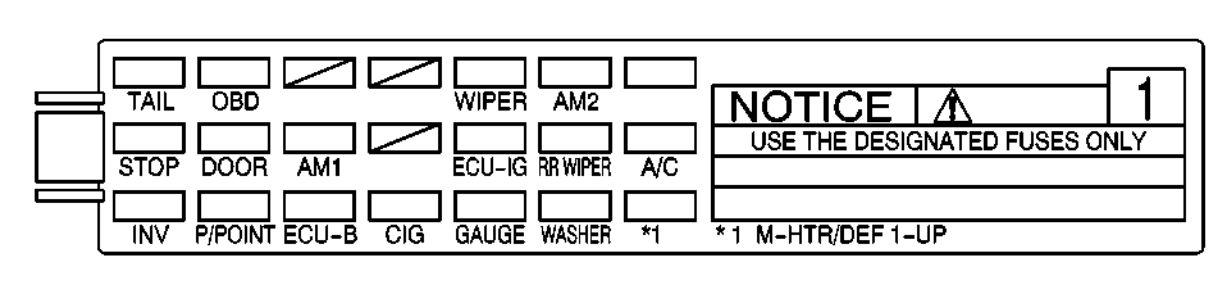 2003 pontiac abs wiring diagram kc 7236  pontiac vibe wiring diagram wiring diagram  pontiac vibe wiring diagram wiring diagram