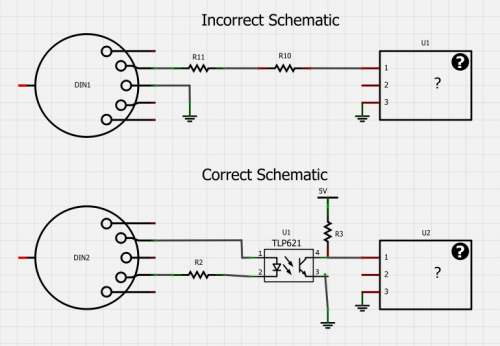 nc_9582] midi to usb wiring diagram download diagram  icand ixtu phae mohammedshrine librar wiring 101