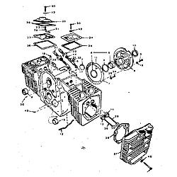 Pleasing Onan Engine Service Diagram 1 Wiring Diagram Source Wiring Cloud Mousmenurrecoveryedborg