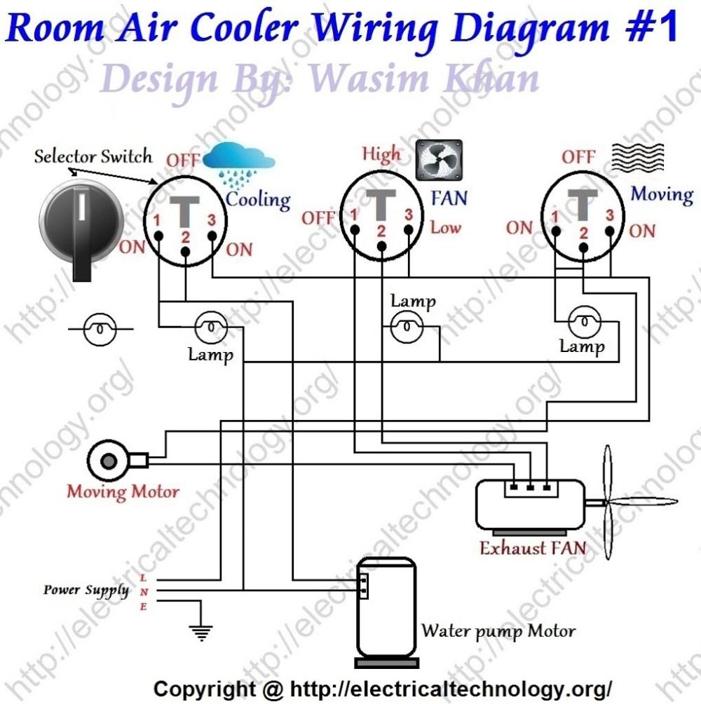 zz_1350] cold room wiring diagram pdf schematic wiring  viewor flui opein mohammedshrine librar wiring 101