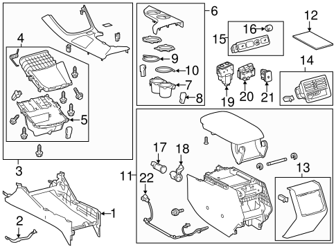 Ah 6953 2013 Toyota Avalon Wiring Diagram Download Diagram