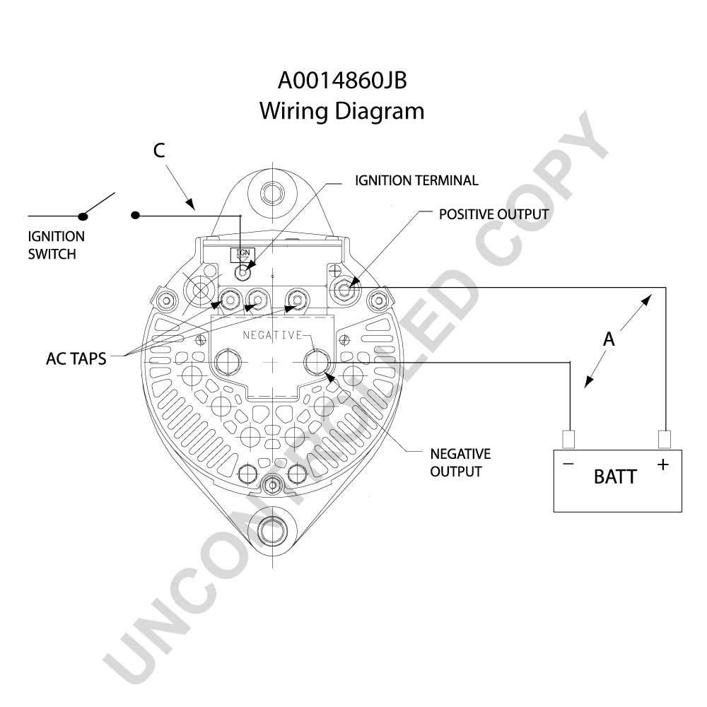CW_1204] Switch Diagram Mack Truck Wiring Diagram E Series Wiring Diagrams  Schematic Wiring