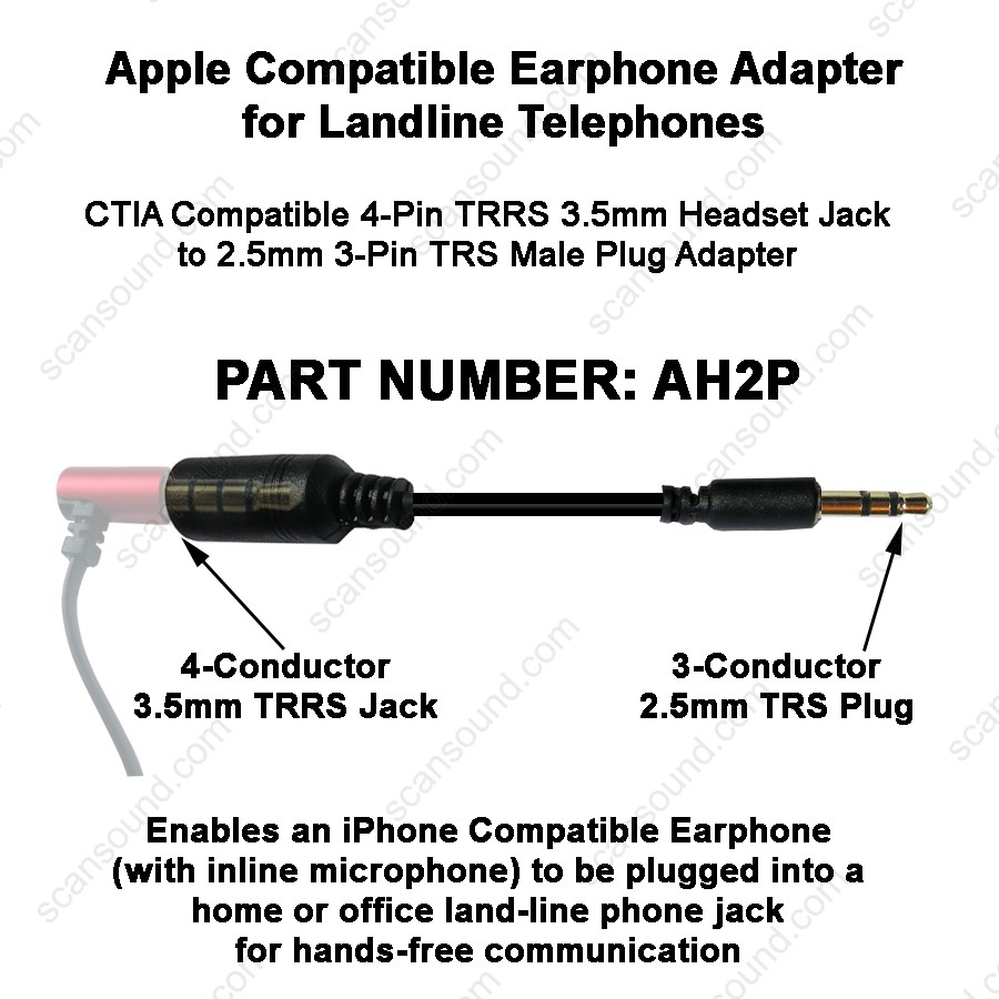 headphone with mic wiring diagram apple wiring 2 5mm jack wiring diagram data  wiring 2 5mm jack wiring diagram data