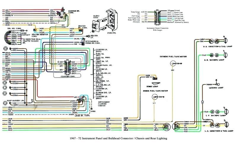 02 silverado fog light wiring diagram free picture 09 chevy silverado wiring diagram brake controller wiring  09 chevy silverado wiring diagram brake