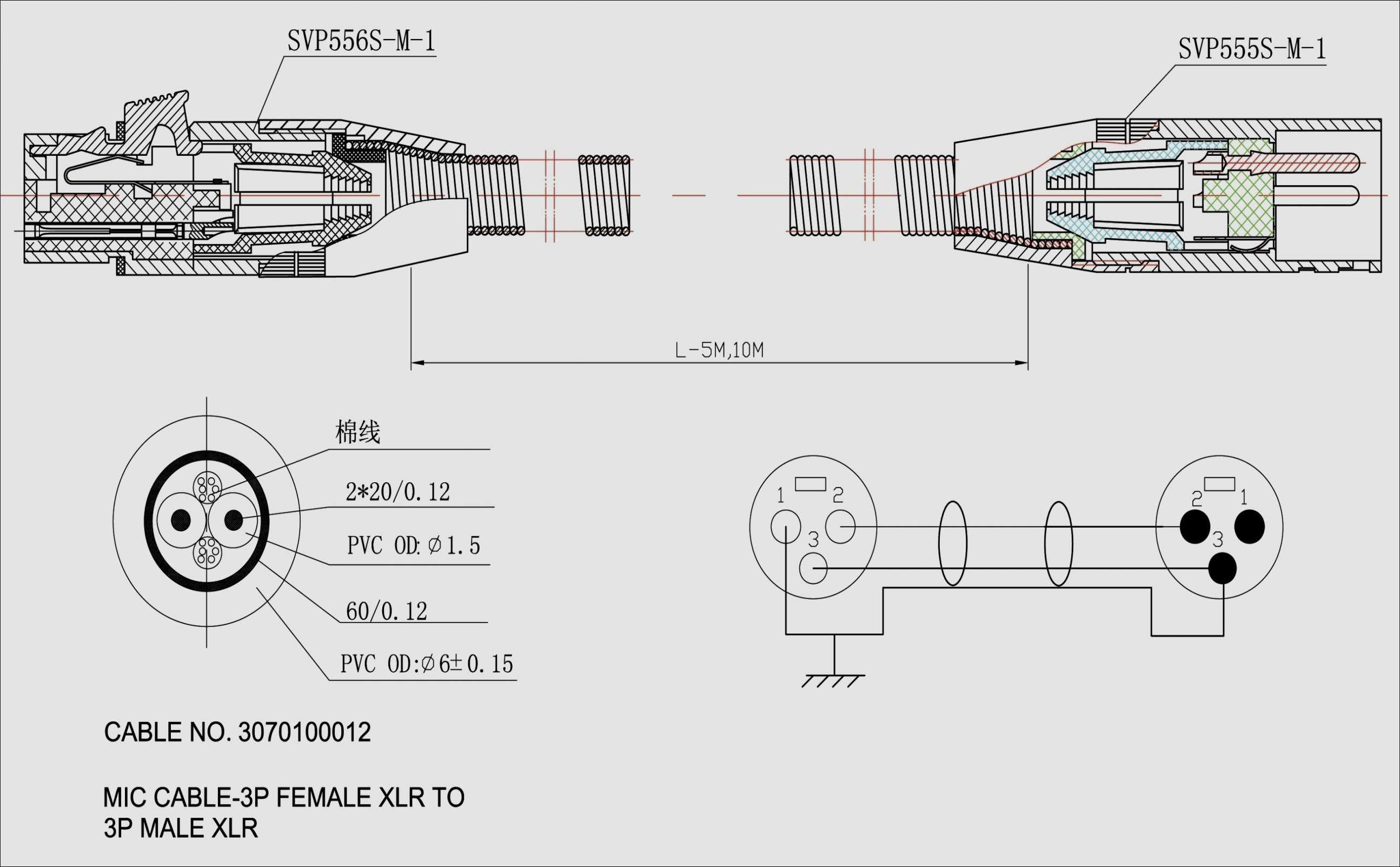 1995 dodge ram 1500 wiring diagram lx 6714  2001 dodge ram radio wiring diagram view diagram 2001  2001 dodge ram radio wiring diagram