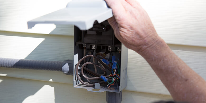 [DIAGRAM_38YU]  TD_1882] Air Conditioner Fuse Box Free Diagram | Ac Fuse Box |  | Xeira Attr Barep Favo Mohammedshrine Librar Wiring 101