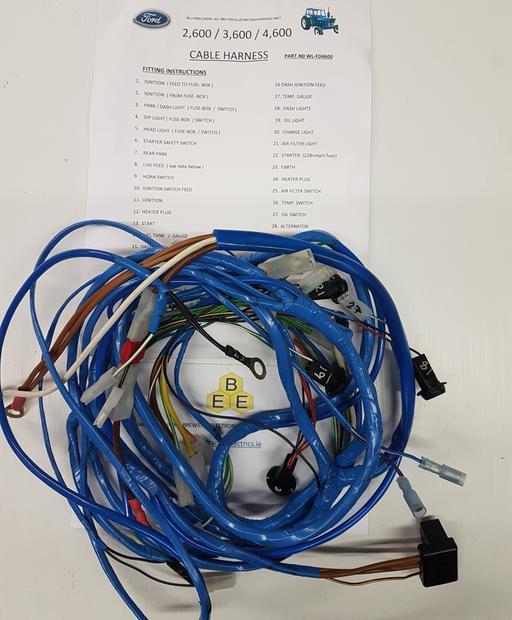 rz_6929] ford 4600 diesel wiring diagram free diagram  ostom isop lotap seve ogeno obenz garna mohammedshrine librar wiring 101