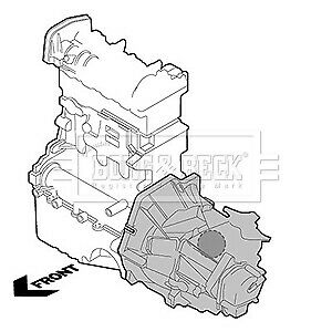GN_5475] Ford 2 0 Engine Diagram Download DiagramInama Opein Emba Mohammedshrine Librar Wiring 101