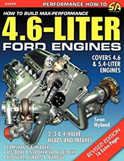 [SCHEMATICS_4CA]  Ford 4 6 Liter Engine Diagram - Wiring Diagrams   Order 4 6 Liter Engine Diagram      base.navy.lesvignoblesguimberteau.fr