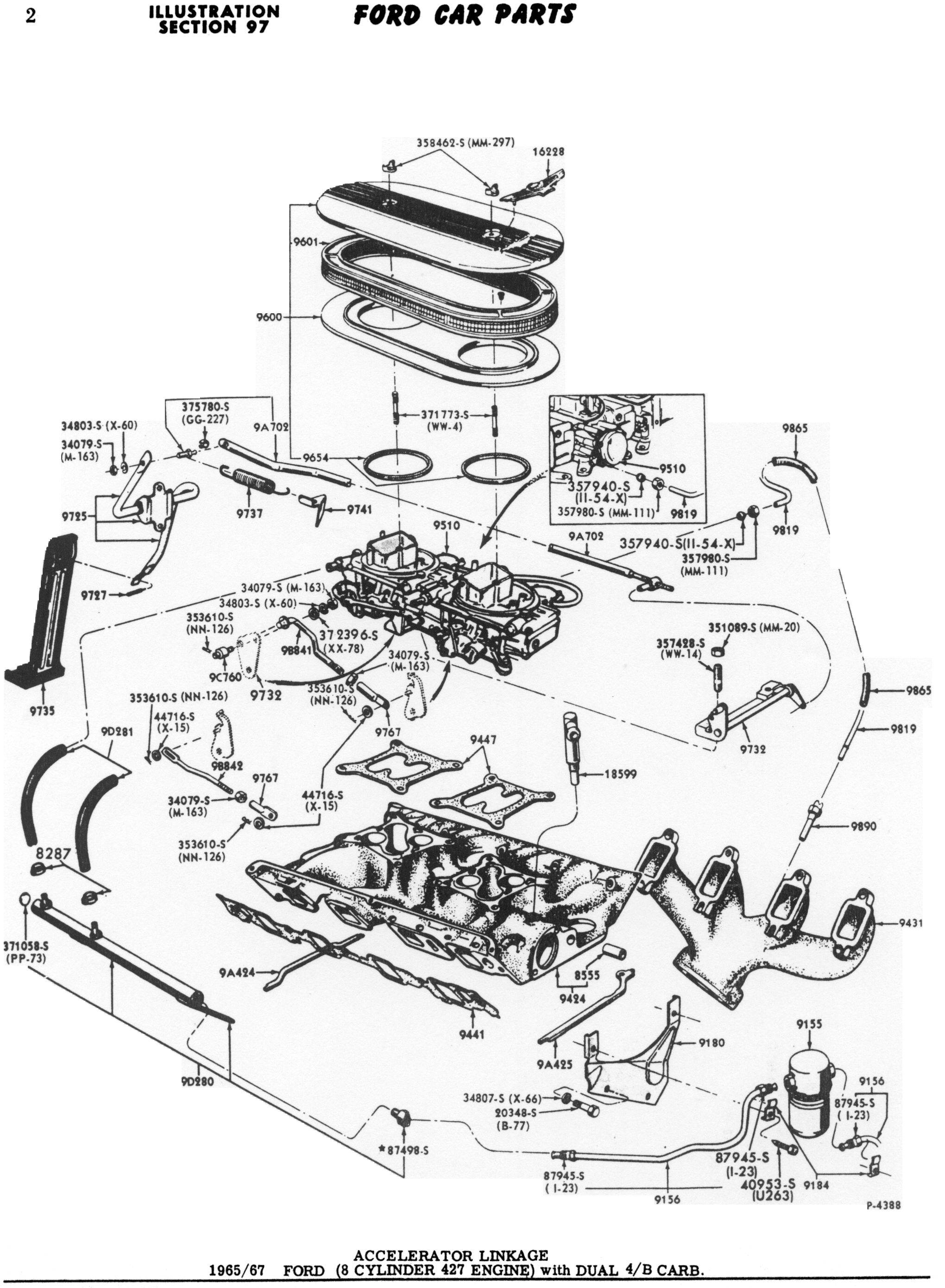 ford mustang 289 engine diagram - wiring diagram bike-dive-a -  bike-dive-a.cfcarsnoleggio.it  cfcarsnoleggio.it