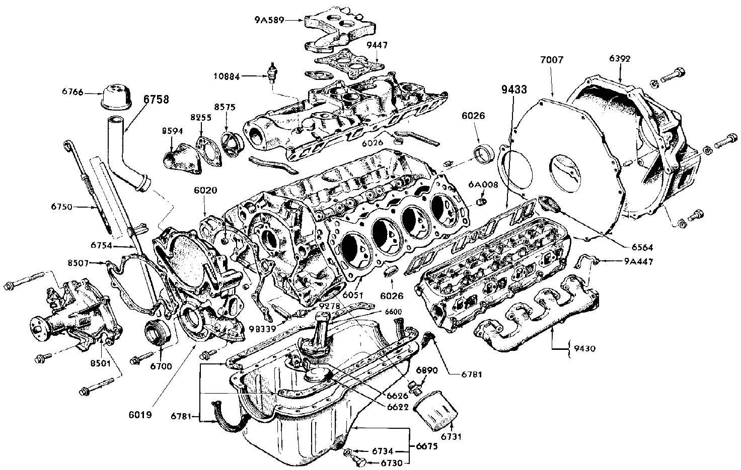 specs ford 289 engine diagram 289 ford engine diagram e27 wiring diagram  289 ford engine diagram e27 wiring