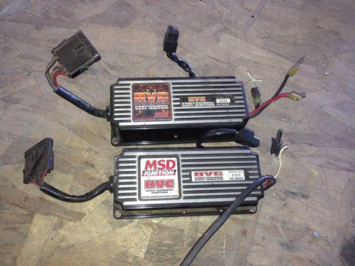AGR_568] Hvc 6600 Wiring Diagram Ignition   power-compact wiring diagram  site   power-compact.goshstore.it   Hvc 6600 Wiring Diagram Ignition      goshstore.it