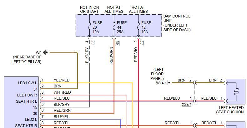 SY_0273] Smart Car Starter Wiring Diagram Wiring DiagramAntus Pschts Ostr Bepta Xortanet Inrebe Mohammedshrine Librar Wiring 101