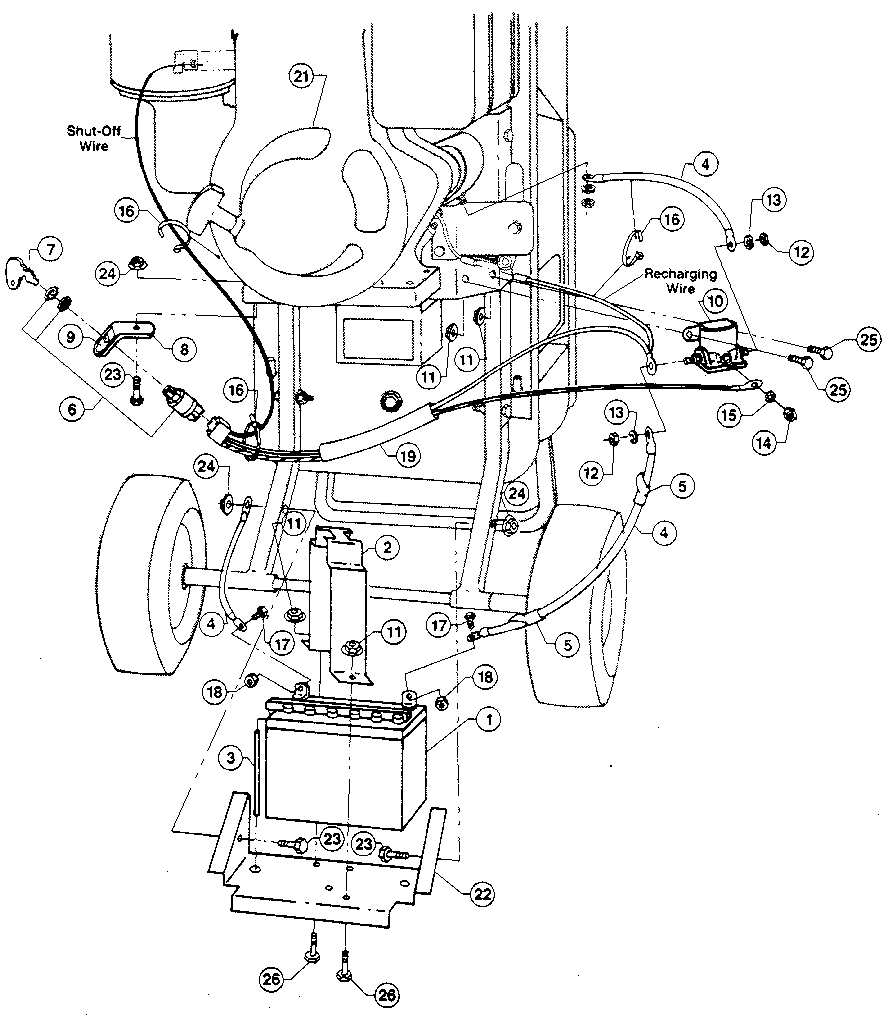 OZ_3909] Wood Chipper Engine Diagram Wiring Diagram | Wood Chipper Engine Diagram |  | Trofu Para Props Vira Mohammedshrine Librar Wiring 101