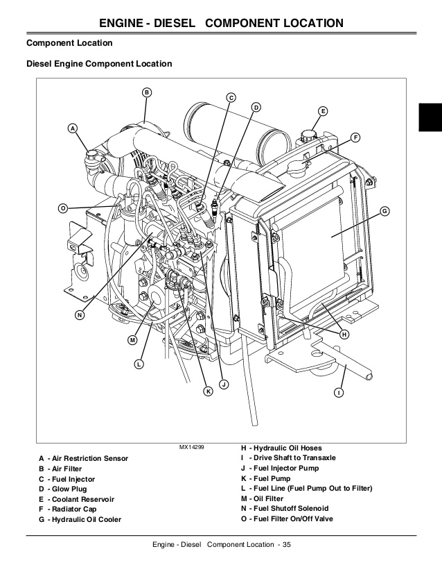 WT_2767] K Amp N Fuel Filters Download DiagramDupl Adit Trons Mohammedshrine Librar Wiring 101