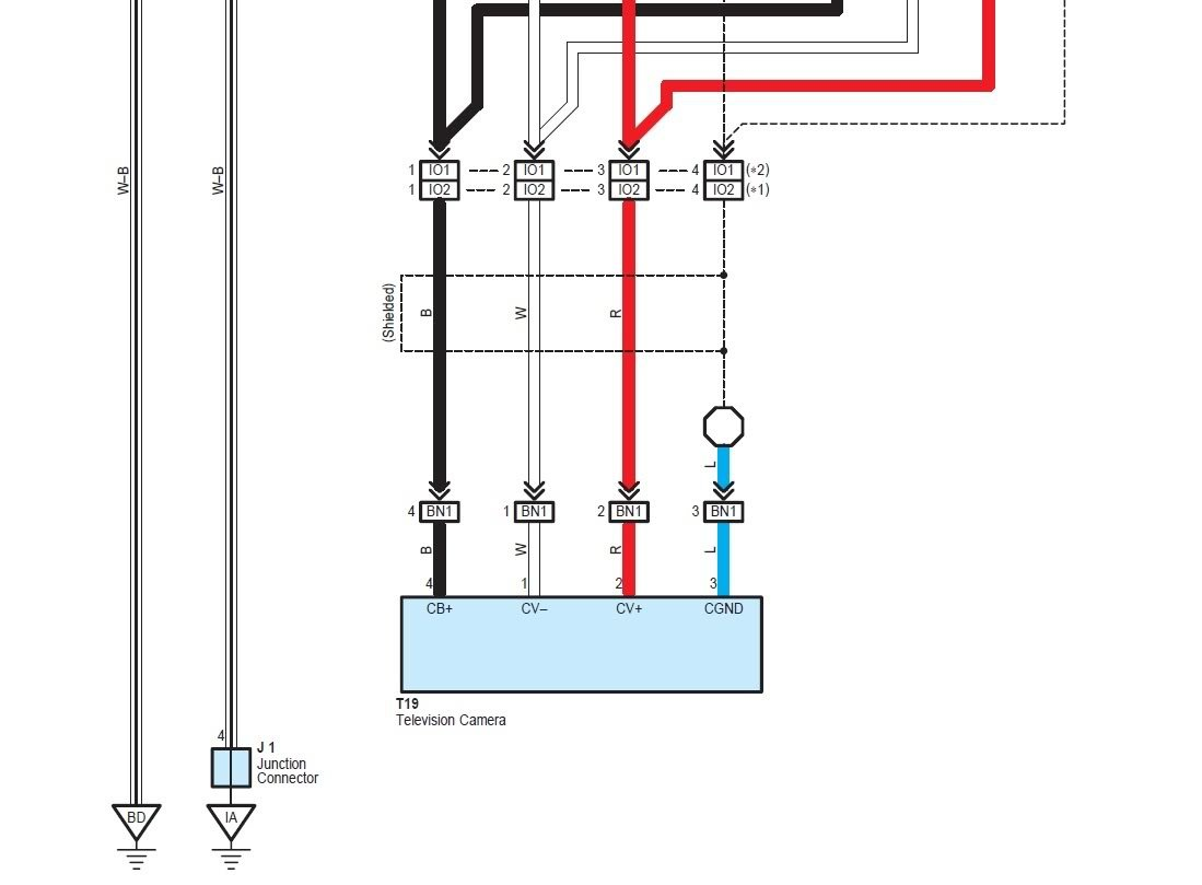 2015 Dodge Challenger Backup Camera Wiring Diagram from static-cdn.imageservice.cloud