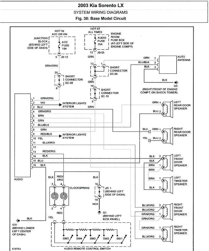99 Kia Sephia Engine Wiring Diagram - Mlc Light Controller Wiring Diagram -  gsxr750.yenpancane.jeanjaures37.fr | 99 Kia Sephia Engine Wiring Diagram |  | Wiring Diagram Resource