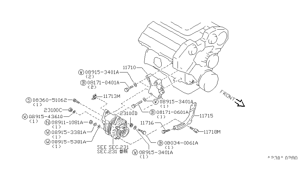 300Zx Coil Pack Wiring Diagram from static-cdn.imageservice.cloud