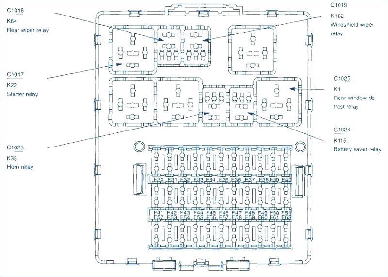 Mack Rd688s Fuse Box Diagram Kenworth T600 Fuse Diagram Jeepe Jimny Yenpancane Jeanjaures37 Fr