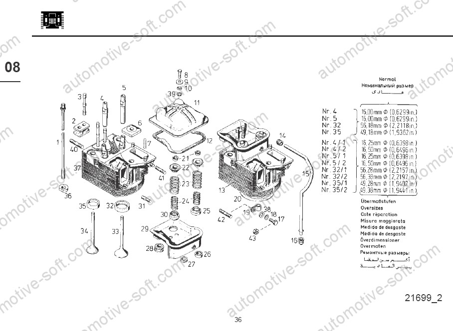 [FPER_4992]  TW_8016] Deutz Engine Diagram Deutz Circuit Diagrams Download Diagram | Deutz Engine Schematics |  | Mill Gue45 Mohammedshrine Librar Wiring 101