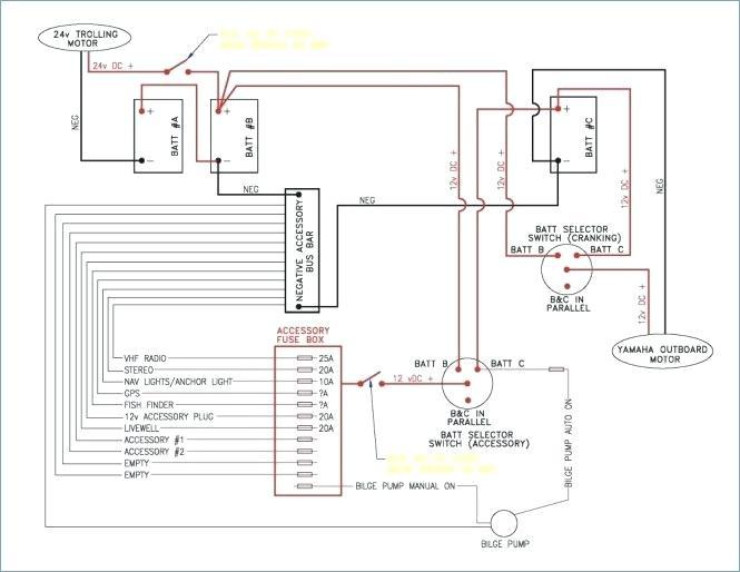 Bass Tracker 170 Wiring Chart -Ford E250 Wiring Diagram Free   Begeboy Wiring  Diagram Source   Bass Tracker 170 Wiring Chart      Begeboy Wiring Diagram Source