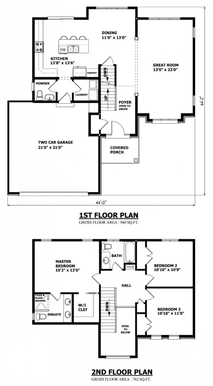 Xo 6756 2 Bedroom Electrical Plan Free Diagram