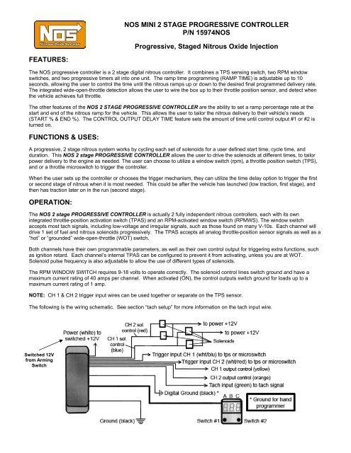 [DIAGRAM_0HG]  ND_3986] 2 Stage Nitrous Wiring Diagram Free Diagram | Progresser Nitrous Wiring Diagram For To |  | Www Mohammedshrine Librar Wiring 101