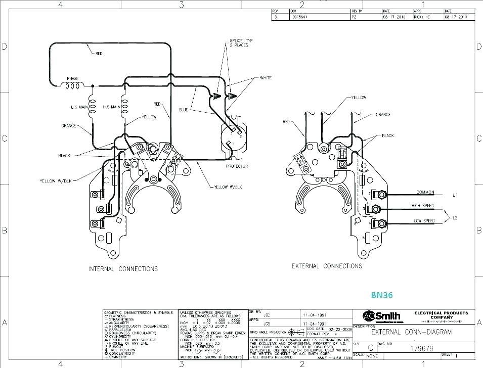 century 2 speed motor wiring diagram  fuse box 96 saturn
