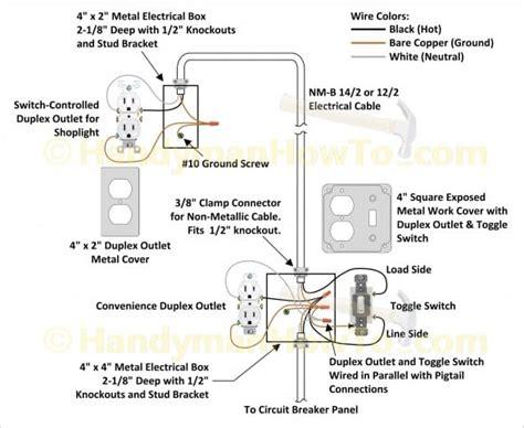 Sm 2722 2 Sd Switch Diagram Wiring Schematic Free Diagram