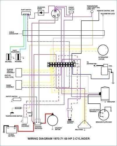 Yamaha 60 Outboard Wiring Wiring Diagrams Post Energy Energy Michelegori It
