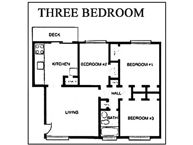 [SCHEMATICS_48IS]  HX_4708] 2 Bedroom Electrical Plan Wiring Diagram | Wiring Diagram For A 3 Bedroom House |  | Bletu Over Benkeme Rine Umize Ponge Mohammedshrine Librar Wiring 101