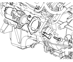 YD_5925] 2 7 Liter Chrysler Engine Diagram Schematic Wiring