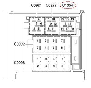 FT_0705] Land Rover Discovery Stereo Wiring Diagram Radio Wiring DiagramBenol Garna Mohammedshrine Librar Wiring 101
