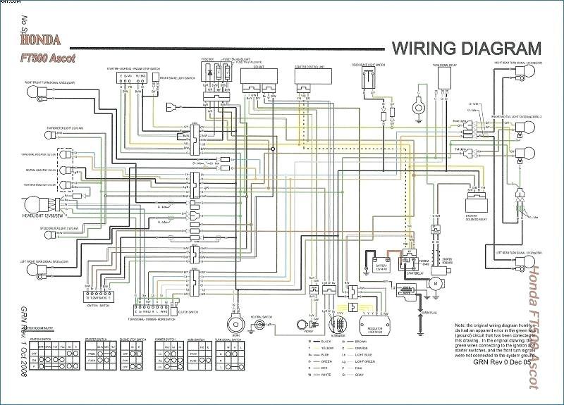 MN_6559] 1984 Honda Magna Wiring Diagram Get Free Image About Wiring Diagram  Free DiagramProps Wedab Mohammedshrine Librar Wiring 101