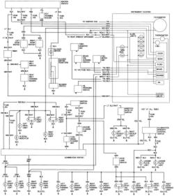 subaru ea81 wiring diagram - wiring diagram desc rich - rich.fmirto.it  f. mirto srl