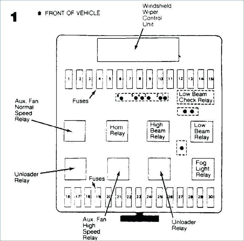 2003 bmw 325xi fuse box diagram 745i fuse diagram wiring diagrams show  745i fuse diagram wiring diagrams show