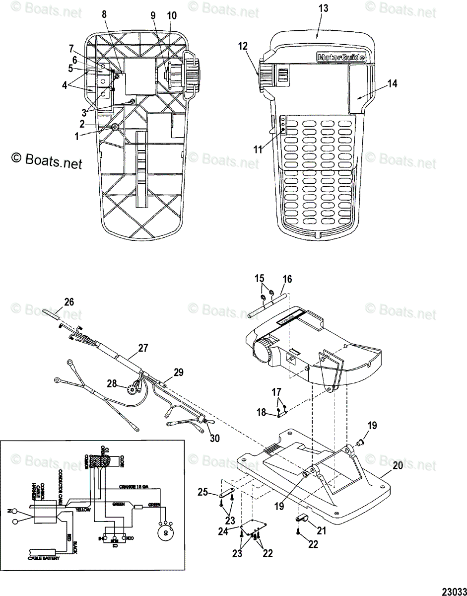 NS_8895] 36V Wiring Diagram Free Download Wiring Diagrams Pictures Wiring  Schematic WiringChro Ally Joami Bletu Orsal Mill Icism Dome Mohammedshrine Librar Wiring 101